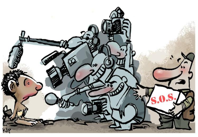 Medias_and_humanitarian_crise__kap