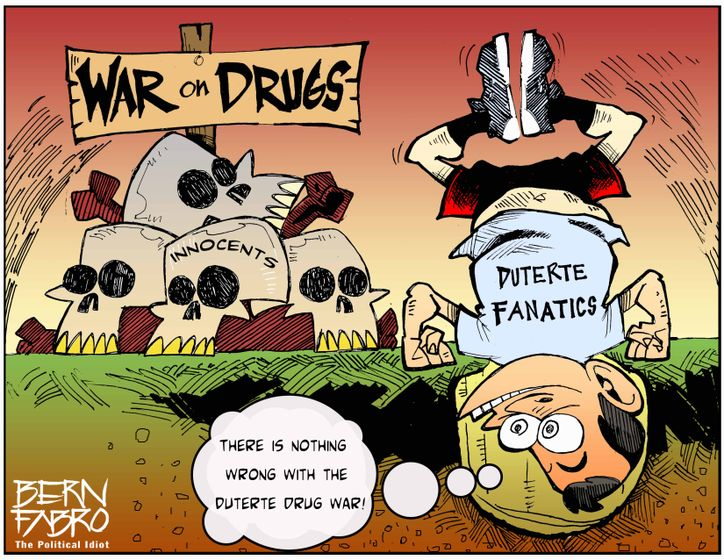 Duterte_drug_war__bern_fabro