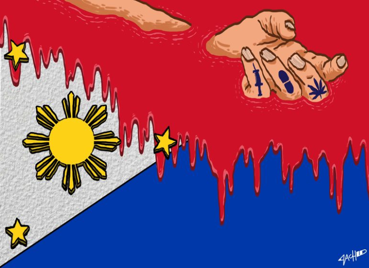 Philippines_at_state_of_war_against_drugs__zachary_borromeo