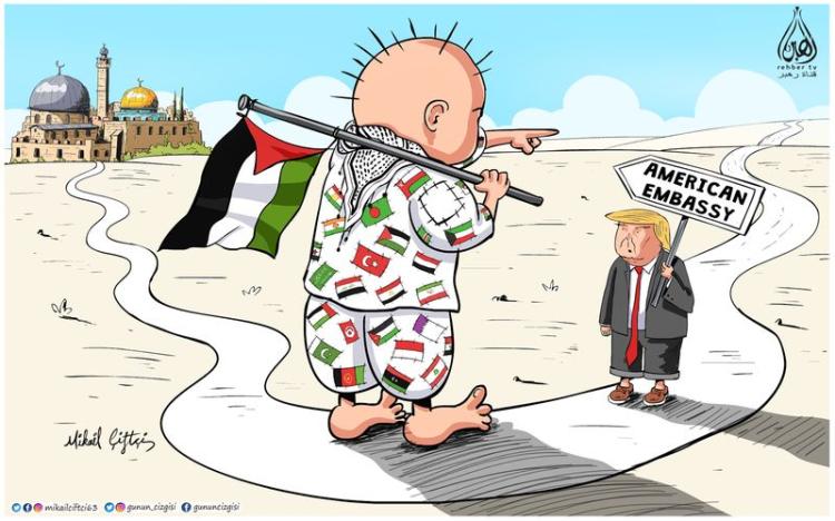 Usa_embassy_jerusalem__mikail__ciftci