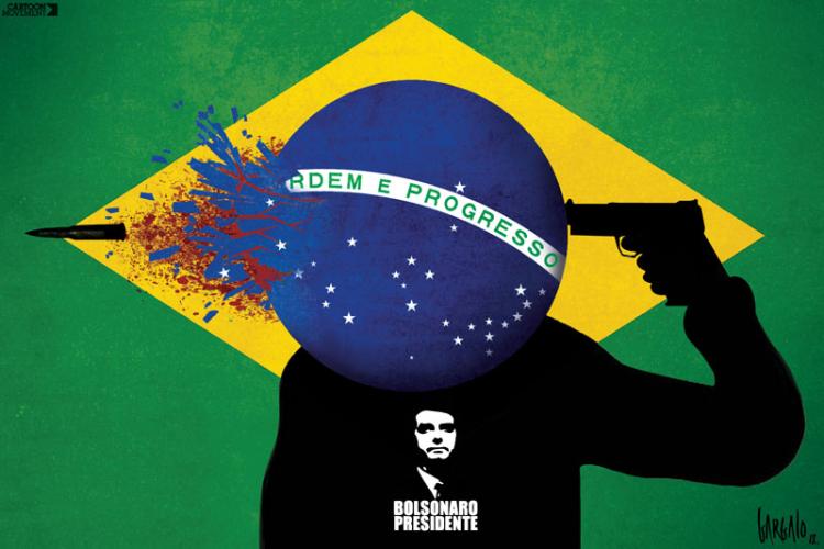 2096-181029 Brazil (Gargalo)_small