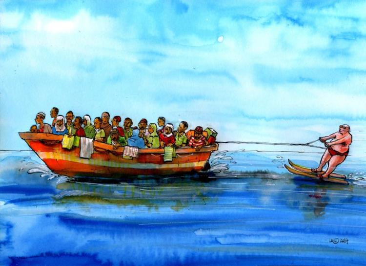 Migration_or_vacation__luc_vernimmen