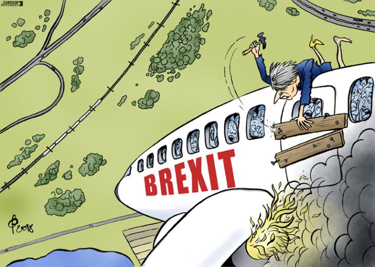 2129-181218 Brexit (Calleri)_small