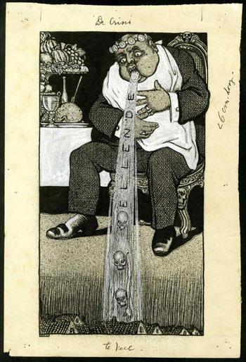 Albert Hahn 2a