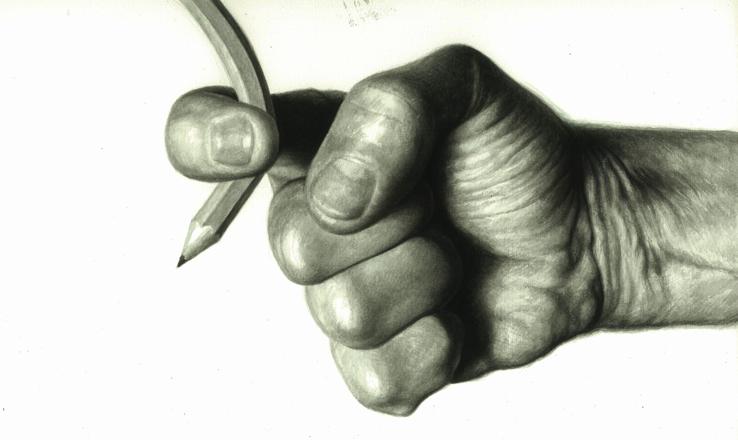 Weapon_of_cartoonists___agim_sulaj_blog