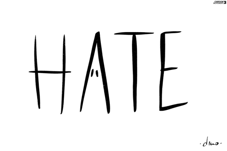 2187-190318 Hate (Dino)_small