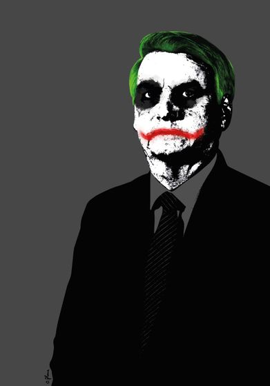 Bolsonaro_is_a_dangerous_jester__olivier_ploux