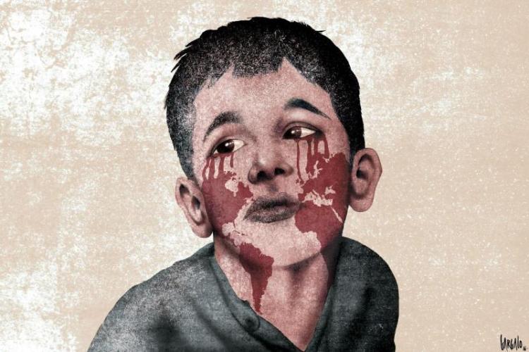 Childrens_of_war__vasco_gargalo