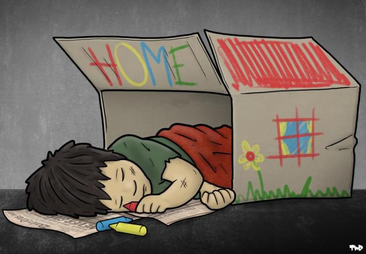 100_million_homeless_children__tjeerd_royaards