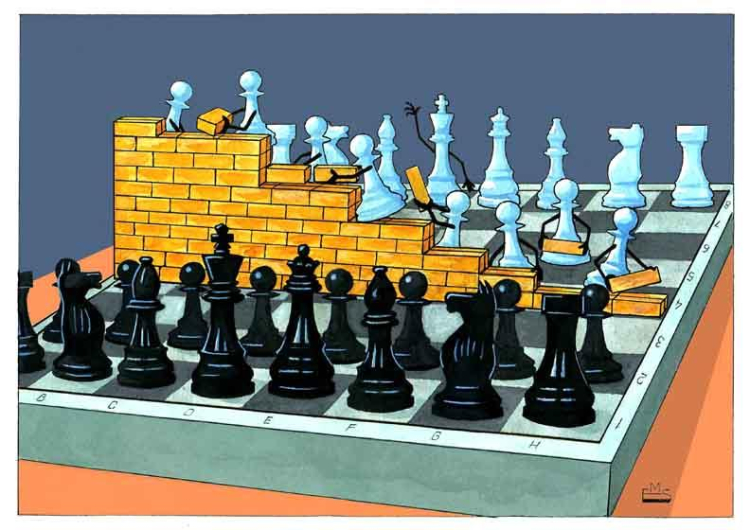 Wall_in_chess__makhmud_eshonkulov