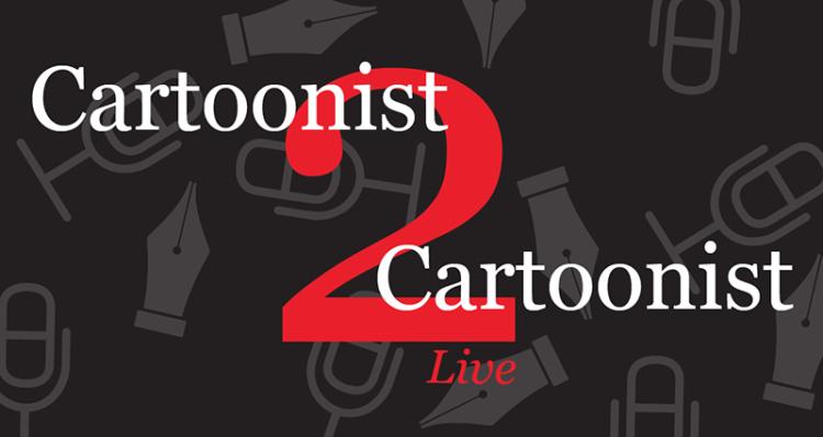 C2C site-blog template