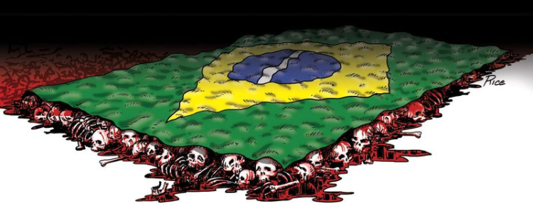 Hiding_genocidal_incompetence__rice_araujo
