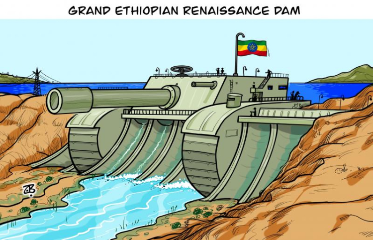 Grand_ethiopian_renaissance_dam__emad_hajjaj