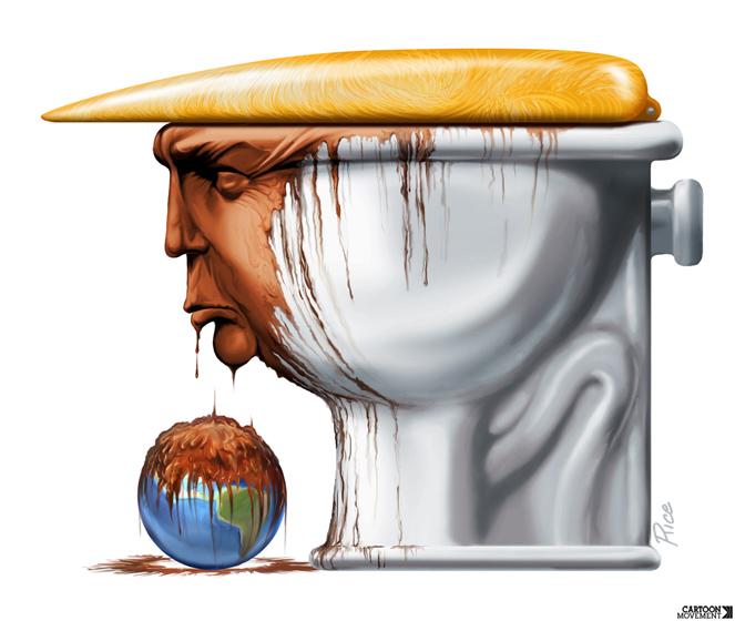 1934-180112 Trump (Aujuro)_small
