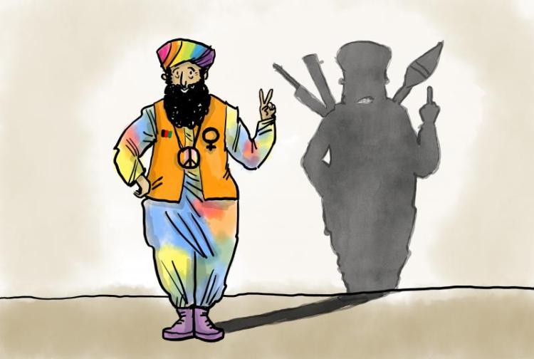 18_9_Die Neue Taliban