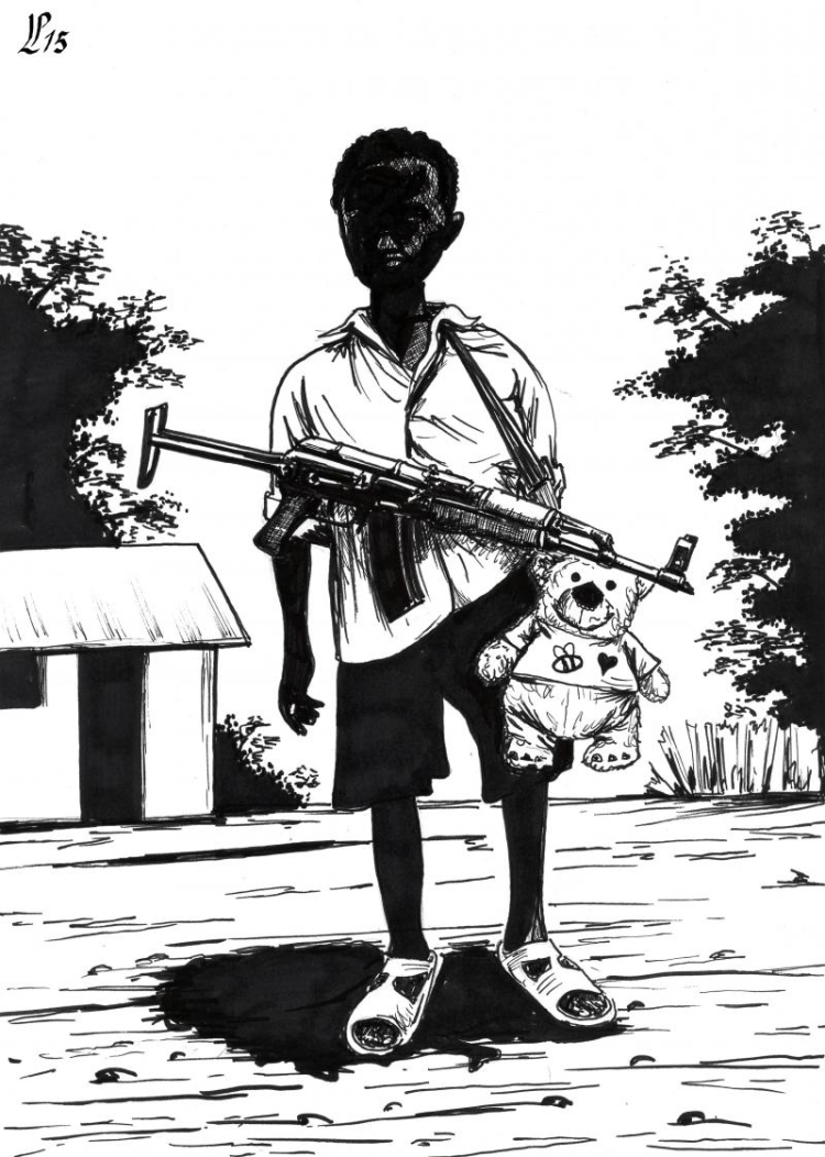 Child_soldier__paolo_lombardi