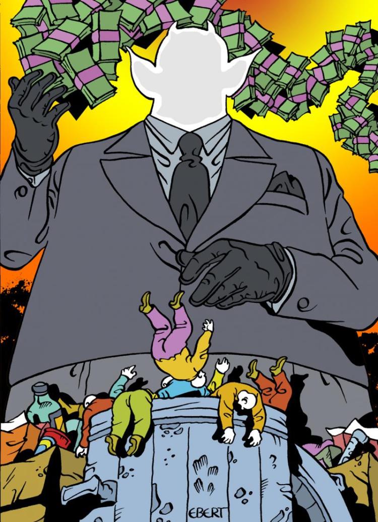 Faceless_economy__enrico_bertuccioli