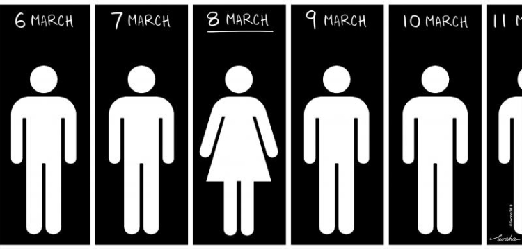 8_march_womans_day__swaha
