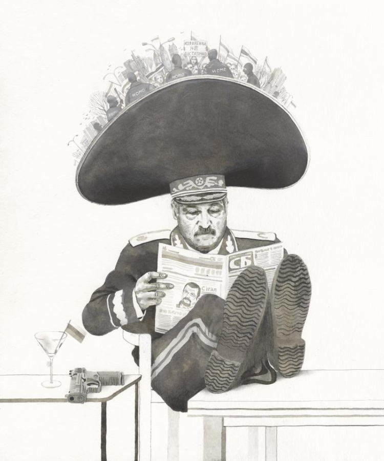 Lukashenko_Derek_Bacon