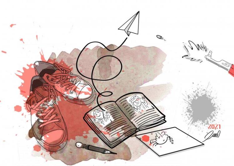 Cartoon-577