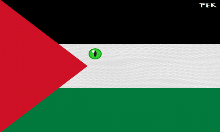 Palestinesnake_pete_kreiner_0