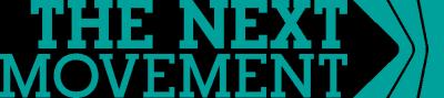 The-next-movement-logo-1